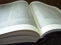 JAVNI POZIV za dodjelu bespovratnih financijskih poticaja za stručne i obrazovne programe u 2008. godini