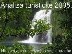 Analiza turističke 2005. /.pdf