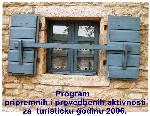 Program pripreme turističke 2006. /.pdf