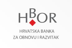 HBOR extends moratoriums on loan repayments until 30 September