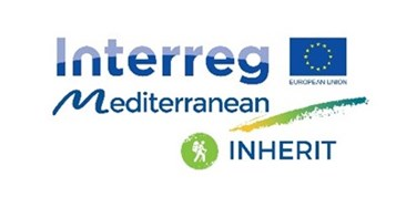 ​INHERIT - sustainable tourism strategies to conserve and valorise the Mediterranean coastal and maritime natural heritage