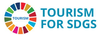Slika /AA_2018_doc-vijesti/Tourism for SDGS.png