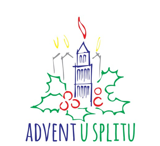 Slika /arhiva/Split_Advent.jpg
