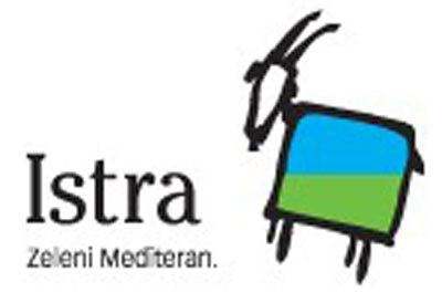 Image result for tz istra logo