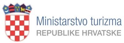 Ministarstvo Turizma Republike Hrvatske Hnb Prihodi Od