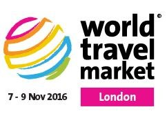 Slika /arhiva/wtm_london_2016.JPG